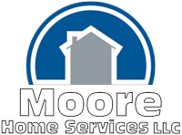 Moore-Home-Services-Power-Pressure-Soft-Washing-Carpentry-Construction-Handyman-Improvement-Company-Near-Me